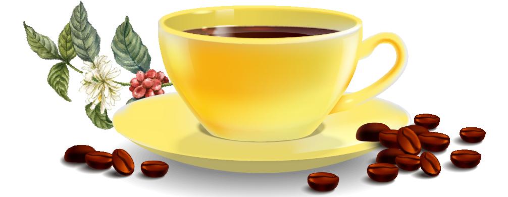 Giá trị cốt lõi của The Honey Coffee